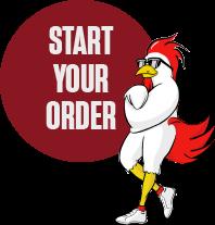 start-order-chicken